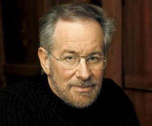 Spielberg presidirá jurado en Festival de Cannes