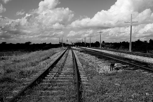 trenes-cuba