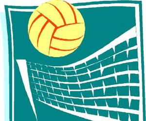 Acogerán seis provincias Liga Nacional de Voleibol