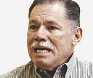 Socio de Posada Carriles muere en manos del narcotráfico, revela informe
