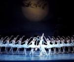 American Ballet Theatre. Foto de archivo