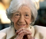 El Premio Cervantes 2010 considerado como el premio Nobel de las letras hispanas ha sido atribuido en Madrid a la escritora española Ana María Matute, que a sus 85 años de edad tiene en su haber mas de cuarenta obras, entre novelas y relatos cortos, de reconocida calidad literaria. Ya en 2007 había obtenido el Premio Nacional de las Letras por el conjunto de su obra.