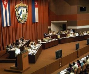 asamblea-nacional-del-poder-popular-300x2161