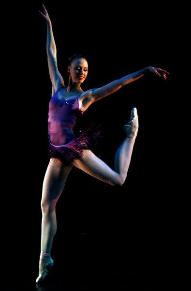 ballet-de-new-york