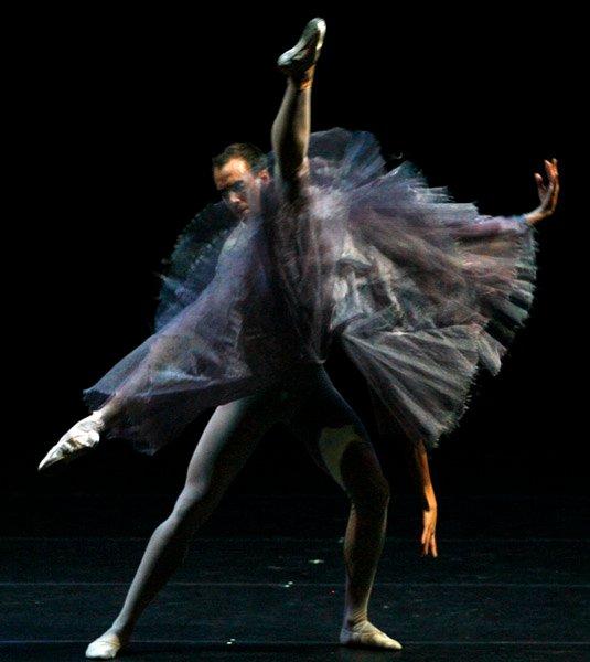 ballet-de-nueva-york-3