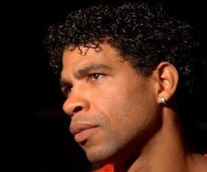 Gana Carlos Acosta Premio Nacional de Danza 2011 (+ Fotos y Video)