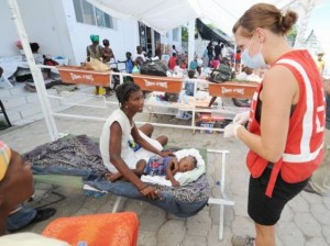 colera-haiti1