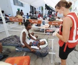 colera-haiti1-300x2241