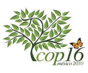 Culmina cumbre de Cancún sin voto unánime