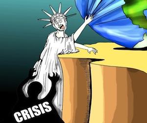 crisis-economica-usa-31