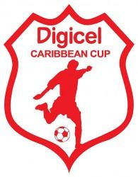 digicel-caribbean-cup