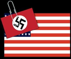 estados-unidos-y-los-nazis