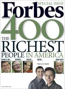 forbes-2006
