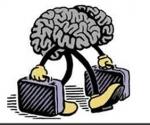 fuga-de-cerebros