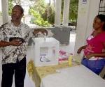 haiti_elecciones