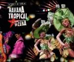 havana-tropical