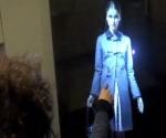 holograma-interactivo