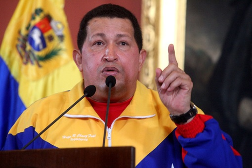 http://www.cubadebate.cu/wp-content/uploads/2010/11/hugo-chavez-asamblea.jpg
