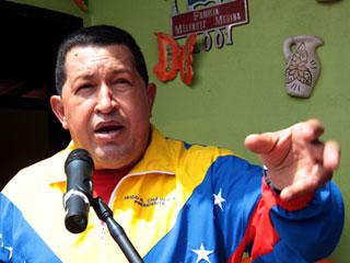 hugo-chavez-noviembre-2010