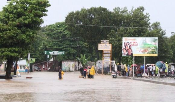 huracan-tomas-haiti-3