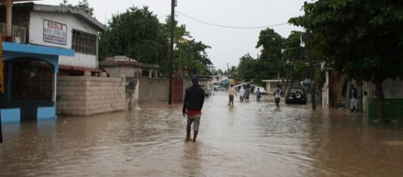 huracan-tomas-twitter-haiti-1