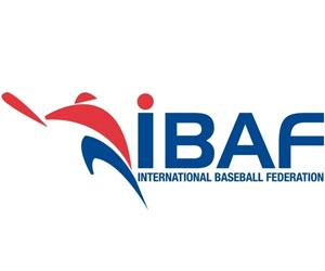 Federación Internacional de Béisbol
