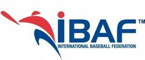 ibaf_gb_logo