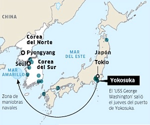 infografia_corea-del-norte-y-del-sur_militar1