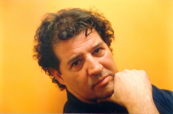 Luis R.Vera