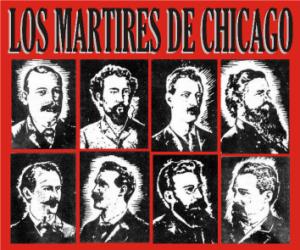 martires-de-chicago