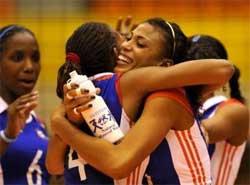 mundial_f_voleibol_cuba