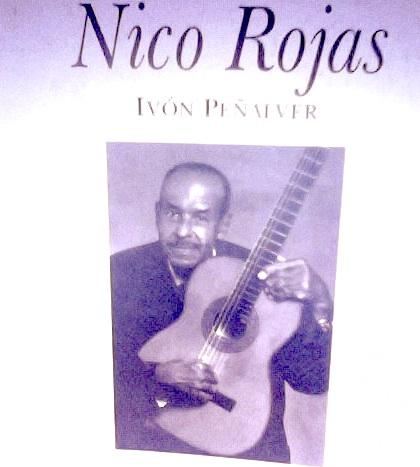 nico-rojas-libro