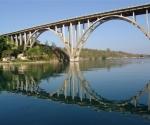 Puente Matanzas