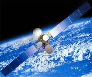 satelite-simon-bolivar