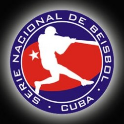 serie-nacional-de-beisbol-de-cuba