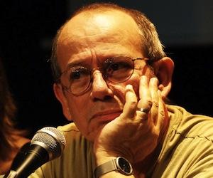 Silvio Rodríguez. Foto: Iván Soca