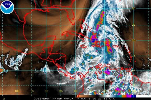 tomas-huracan-haiti-cuba-3
