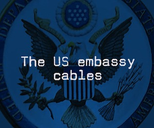 us-embassy-cables-001
