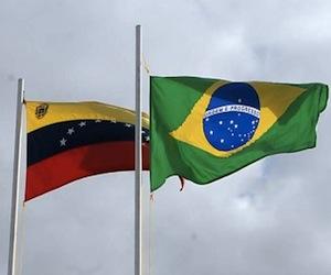 venezuela_brasil