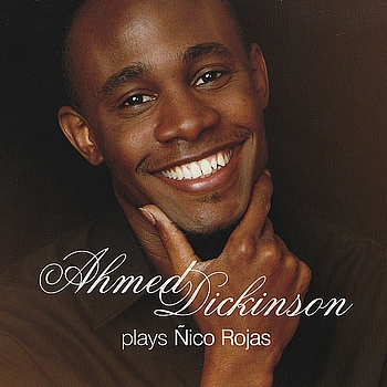 ahmed-dickinson