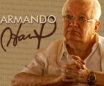 Armando Hart
