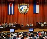 Sesión del Parlamento Cubano, Diciembre 2010. AIN Foto: Ismael Francisco GONZÁLEZSesión del Parlamento Cubano, Diciembre 2010. AIN Foto: Ismael Francisco GONZÁLEZ