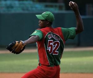 beisbol-cuba-mejias1