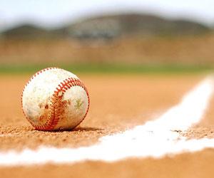 Cuba vence a Corea del Sur en tope preparatorio de Béisbol