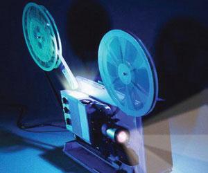 La Escuela Internacional de Cine abrirá becas para países de la ALBA