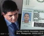 el-terrorista-franciso-achavez-abarca-entro-a-venezuela-con-un-pasaporte-falso