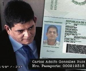 Tribunal declara culpable a Francisco Chávez Abarca e impone 30 años de prisión
