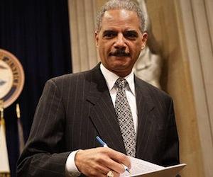 Fiscal General de EEUU justifica ejecuciones extrajudiciales de norteamericanos