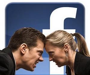 facebook-la-prueba-del-divorcio