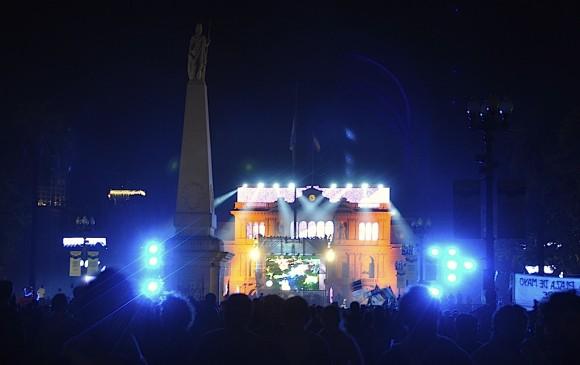 festival-de-derechos-humnaos-en-arg-foto-kaloian23